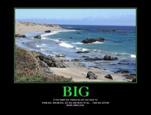 BIG 300x229 BIG