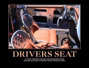 DRIVERS SEAT 300x229 Drivers Seat