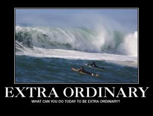 EXTRA ORDINARY 300x229 Extra Ordinary