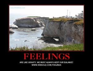 FEELINGS2 300x229 FEELINGS