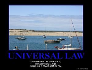 UNIVERSAL LAW 300x229 Universal Law