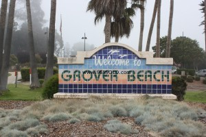 048a 300x200 Grover Beach Statistics for July and August 2012