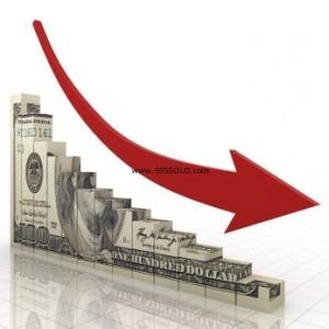 Economy 300x300 Interest Rates