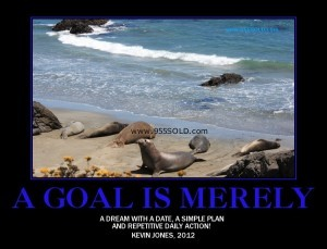 GOALS 300x229 Goals are merely ...