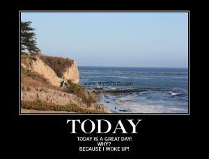 TODAY 1 300x229 Pismo Beach   Shell Beach