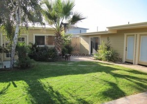 GB 1090 Nice 300x213 New Listings in Grover Beach!