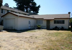 GB 548 Mentone1 300x208 New Listings in Grover Beach!