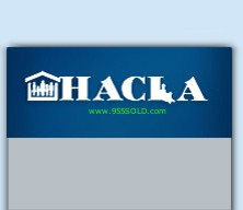 HACLA Section 8 Housing   Los Angeles