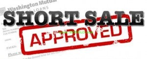 Short Sale Approved 300x120 Wells Fargo Short Sales