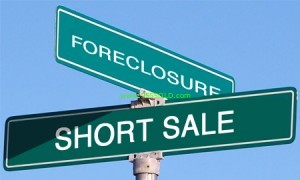 Short Sale Foreclosure 300x180 Wells Fargo Short Sales