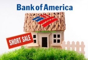 bank of america short sale 300x204 Bank of America Short Sale   Buyer Disclosure
