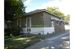1318 Cordova 300x200 Burbank Duplex Funds Today!