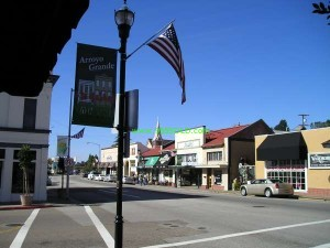 Arroyo Grande 1 300x225 Most Expensive Homes in Arroyo Grande   October 2012