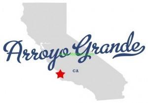 Arroyo Grande 300x210 Cypress Ridge