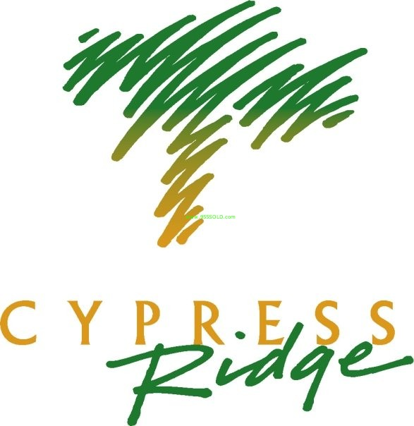 Thumbnail image for Cypress Ridge
