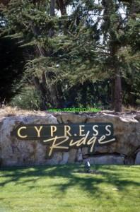 Cypress Ridge 198x300 Cypress Ridge