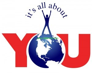 Its All About YOU Logo 300x238 Why This Book is So Powerful!