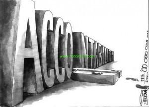 Accountability 1 300x216 Accountability in Business