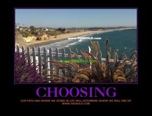 Choosing 300x229 Choosing