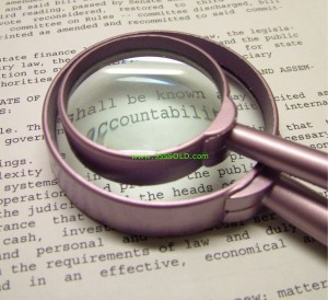 accountability 300x274 Accountability in Business