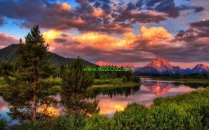 Grand Teton 300x187 How to Think BIG