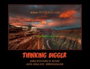 Thinking Bigger 300x229 Thinking Bigger!