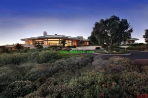 2820 HiddenMtn PR 300x200 Most Expensive Homes in SLO January 2013