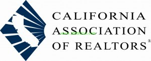 California Association of Realtors 300x122 Short Sales and SB 458