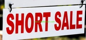 Short Sale 300x141 Time on Short Sales