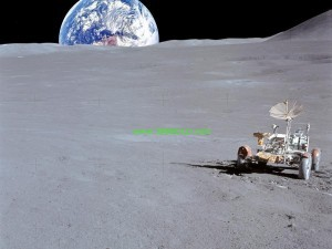 Moon Rover 300x225 Goals to Help you Grow