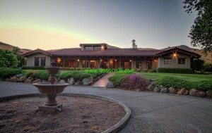 Moretti SLO 1 300x189 Most Expensive Homes in SLO County February 2013