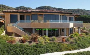 silver shoals a1 300x185 Most Expensive Homes in SLO County February 2013
