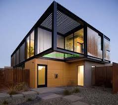 Ultra Modern 1 Ultra Modern Style Home
