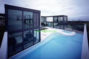 Ultra Modern 300x200 Ultra Modern Style Home
