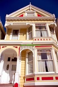 Victorian Era 2 201x300 Victorian Style Home