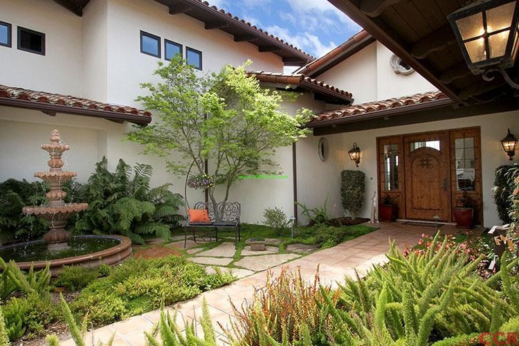 Homes For Sale Slo County