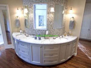 bath vanity 300x224 Bathroom Vanity