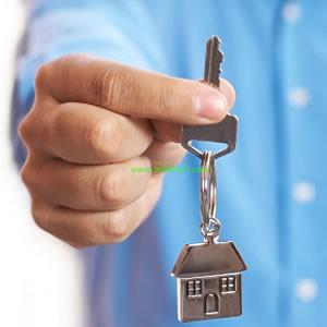 RE Agent Key The Market is Heating Up!