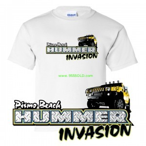 hummer invasion white kids tshirt 300x300 Tshirts and Sweatshirts on Sale now!