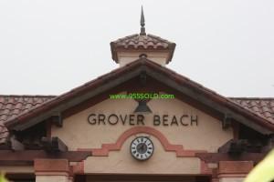 015a 300x200 Grover Beach Statistics Jan   Jun 2013