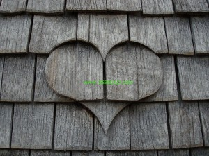 Love your Home 300x225 How to Love your Home more!
