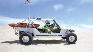 Oceano Dunes Ranger 300x169 Oceano Statistics August 2013