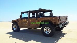 May 2015 2 300x168 Rusty Hummer