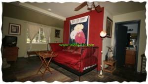 santa rita inn 9 300x171 Santa Rita Inn