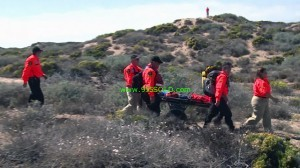 slo search and rescue drill jpg 300x168 San Luis Obispo Sheriff Search and Rescue