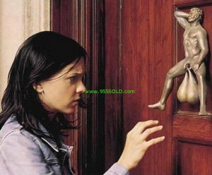 Mens Knockers 300x248 Why Men usually dont decorate