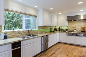 Kitchen 2 300x200 1000 Southview Avenue Arroyo Grande