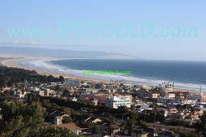 Pismo a 300x200 Buyer: Accepted Offer