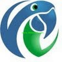 KJ Bird IRS Tax Deferred Exchange 1033