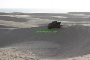300 a 300x200 Rusty Hummer